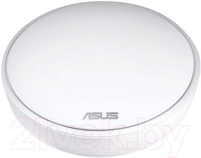 Беспроводная точка доступа Asus Lyra MAP-AC2200 2-PK