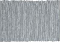Дорожка на стол Sander Breeze 65869/21 (серебристый) -