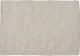 Дорожка на стол Sander Breeze 65869/27 (гранит) -