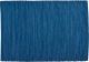 Сервировочная салфетка Sander Breeze 65864/31 (синий) -