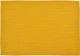 Сервировочная салфетка Sander Breeze 65864/07 (золото) -