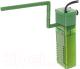 Фильтр для аквариума Barbus Filter 004 (60-120л) -
