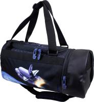 Спортивная сумка DeLune L-07 -