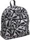 Детский рюкзак Erich Krause EasyLine 6L Black Dill / 48631 -