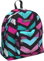 Детский рюкзак Erich Krause EasyLine 6L Color Corners / 48642 -