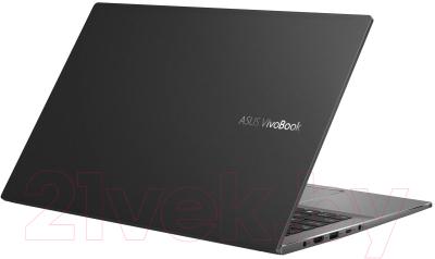 Ноутбук Asus VivoBook S15 S533FA-BQ002