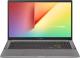 Ноутбук Asus VivoBook S15 S533FA-BQ002 -