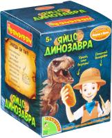 Набор для опытов Bondibon Исторические раскопки. Яйцо динозавра / ВВ4783 -