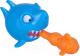 Игрушка детская Bondibon Чудики Летящая Акула / ВВ3040 (голубой) -