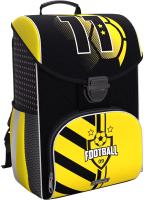 Школьный рюкзак Erich Krause ErgoLine 15L Football Time / 48244 -