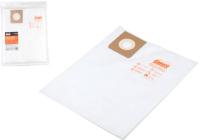 Комплект пылесборников для пылесоса Gepard GP90112-115 (5шт) -