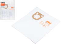 Пылесборник для пылесоса Gepard GP90005-111 -