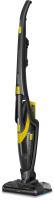 Вертикальный портативный пылесос Sencor SVC 0741YL -