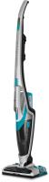 Вертикальный портативный пылесос Sencor SVC 0740BL -