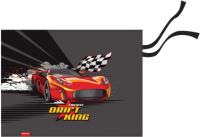 Бювар Erich Krause Drift King / 52735 -