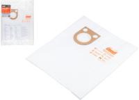 Пылесборник для пылесоса Gepard GP90005-121 -