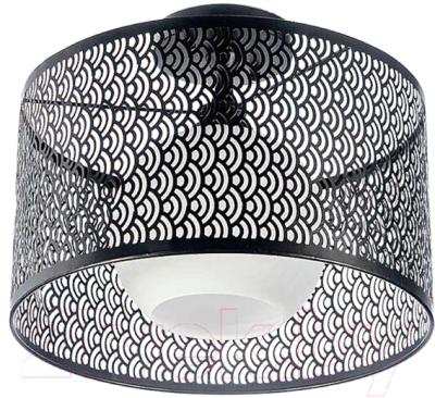 Потолочный светильник Aitin-Pro НПБ N2100/1