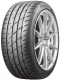 Летняя шина Bridgestone Potenza Adrenalin RE004 235/45R17 97W -
