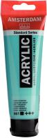 Акриловые краски Amsterdam 661 / 17096612 (бирюзовый зеленый) -