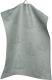 Полотенце Sander Legumes 16493/21 (серебристый) -