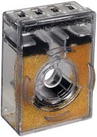 Фильтр для увлажнителя Steba LB 6 -