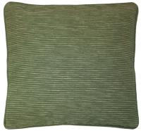 Наволочка декоративная Sander Breeze 65886/02 (зеленый) -