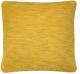 Наволочка декоративная Sander Breeze 65886/07 (золото) -