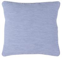 Наволочка декоративная Sander Breeze 65886/17 (голубой) -