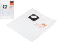 Пылесборник для пылесоса Gepard GP90057-121 -