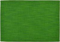 Дорожка на стол Sander Landscape 59369/72 (темно-зеленый) -