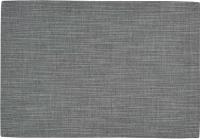 Дорожка на стол Sander Landscape 59369/65 (темно-серый) -