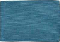 Дорожка на стол Sander Landscape 59369/10 (синий) -
