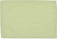 Дорожка на стол Sander Irving 23969/15 (светло-зеленый) -