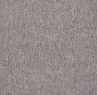 Ковровое покрытие Ideal Creative Flooring Zorba Easyback Moonlit 110 (4x2.5м) -