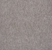 Ковровое покрытие Ideal Creative Flooring Zorba Easyback Moonlit 110 (4x3м) -