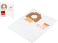 Пылесборник для пылесоса Gepard GP90018-121 -