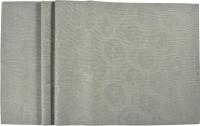 Дорожка на стол Sander Aurora 52169/42 (серый) -