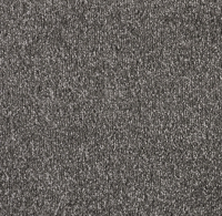 Ковровое покрытие Ideal Creative Flooring Hero Easyback Silver 152 (4x3м) -