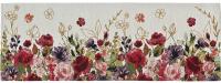Дорожка на стол Sander In Bloom 60168/40 -