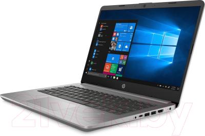 Ноутбук HP 340S G7 (131R3EA)