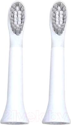 Насадки для зубной щетки Soocas EX3