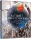 Книга Попурри Внешнее пространство и основы современной физики (Содомка М.) -