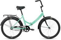 Велосипед Forward Altair City 24 / RBKT1YF41006 -