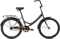 Велосипед Forward Altair City 24 / RBKT1YF41003 -