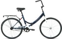 Велосипед Forward Altair City 24 / 1RBKT1YF41002 -