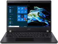 Ноутбук Acer TravelMate P2 TMP214-52-581J (NX.VMKER.004) -