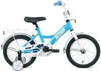 Детский велосипед Forward Altair Kids 14 / 1BKT1K1B1007 -