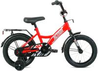 Детский велосипед Forward Altair Kids 14 / 1BKT1K1B1006 -