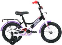 Детский велосипед Forward Altair Kids 14 / 1BKT1K1B1002 -