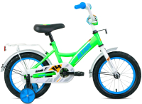 Детский велосипед Forward Altair Kids 14 / 1BKT1K1B1003 -